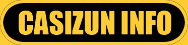 capsizuninfo