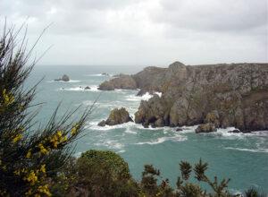 La Réserve du Cap-Sizun