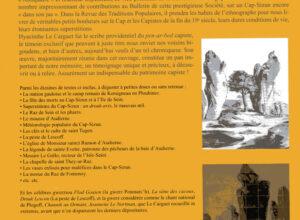 Hyacinthe Le Carguet