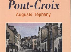 Notice sur Pont-Croix