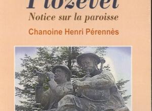 Plozevet-Notice sur la paroisse