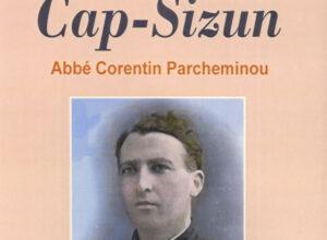 La Révolution au fond du Cap Sizun