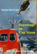 Sauvetage en Cap-Sizun