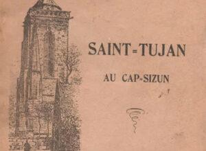 St Tujan