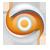 logo visio-environnement