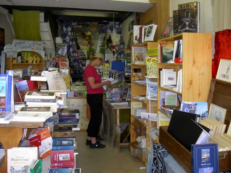 Livres BD CD de musique Bretonne et Celtique Bijoux Celtiques Toulhoat
