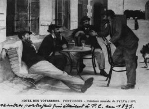 hotel_voyageurs_pont_croix_gb_449