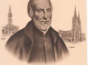 Julien Maunoir