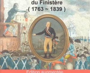 Le conventionnel Gesno du Finistère