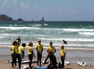 Madeo Surf Club