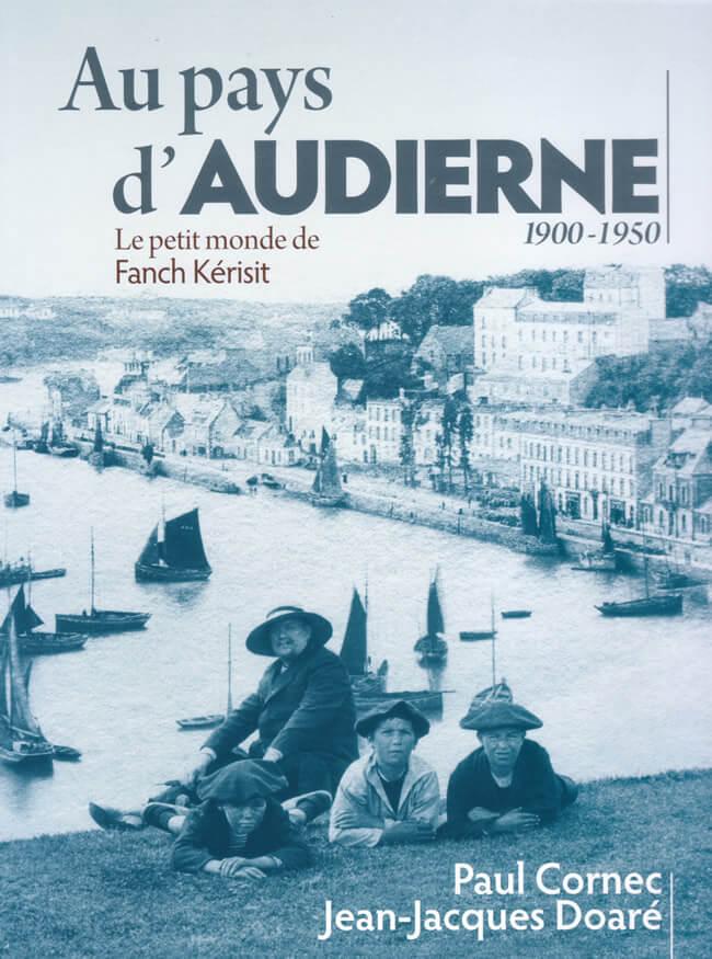 au_pays_d_Audierne_650