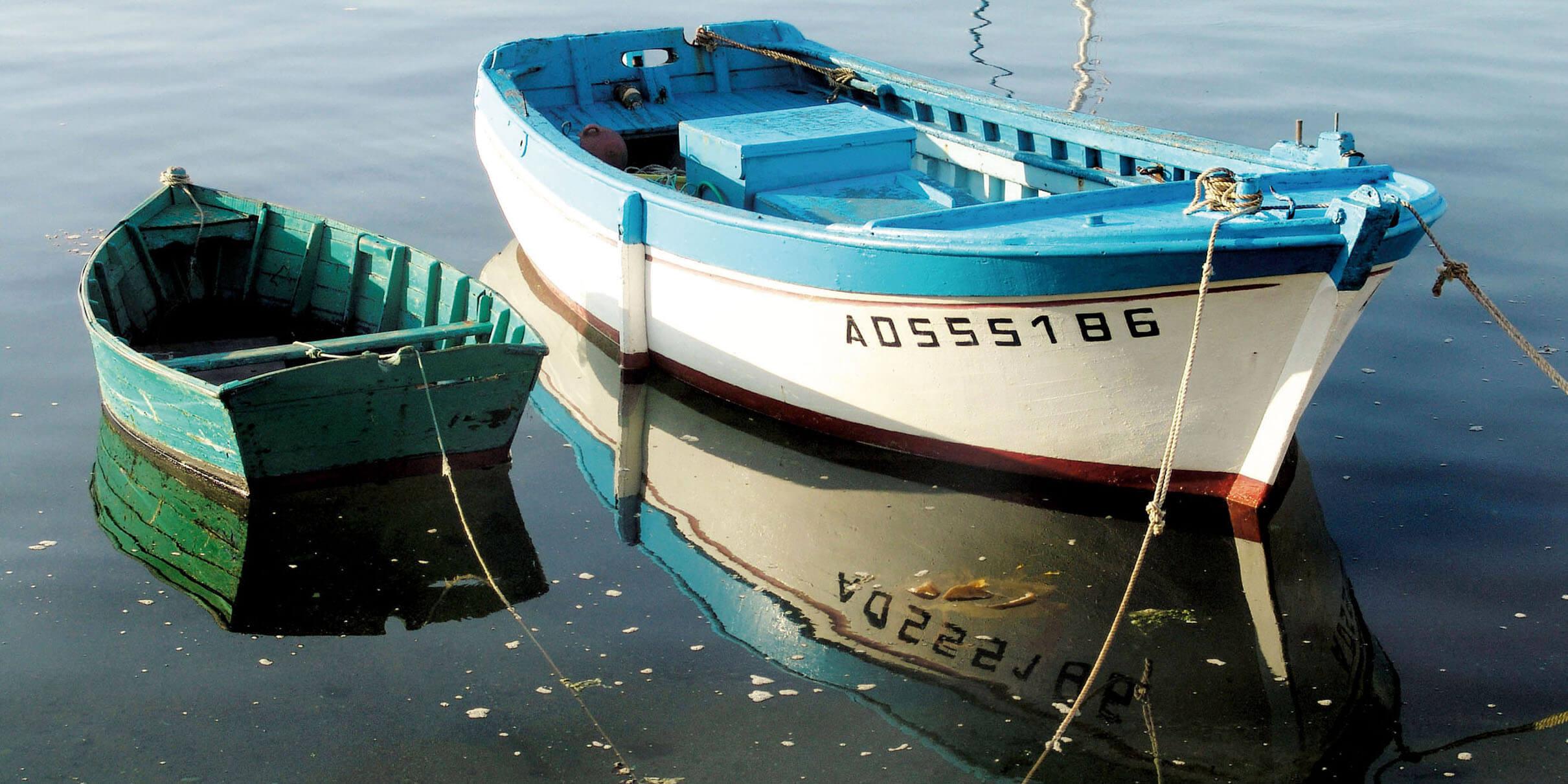023 barque-annexe