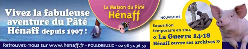 pub_henaff